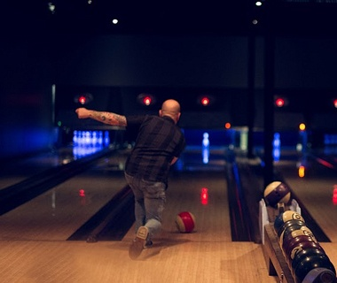 America S Coolest Bowling Alleys Travel Leisure
