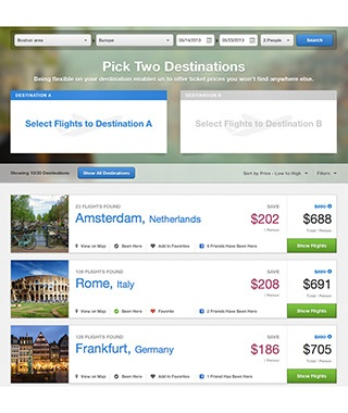 Not-So-Mystery Flight Deals: GetGoing
