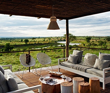 201307-w-best-up-and-coming-hotels-singita-mara-river-tented-camp-tanzania