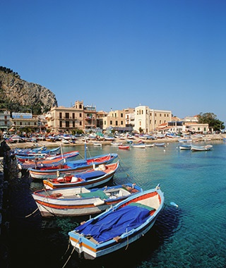 201307-w-worlds-best-islands-sicily