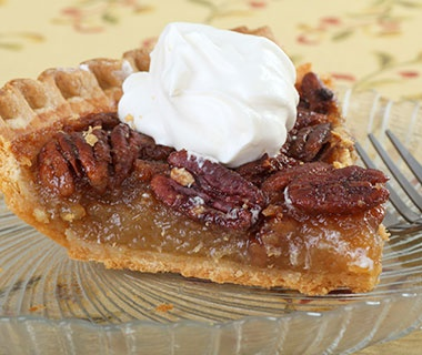 201307-ss-americas-best-pies-sweet-creations