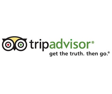 Get a Second Opinion: TripAdvisor