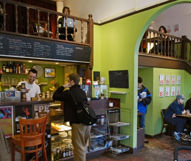 201308-a-americas-best-coffee-cities