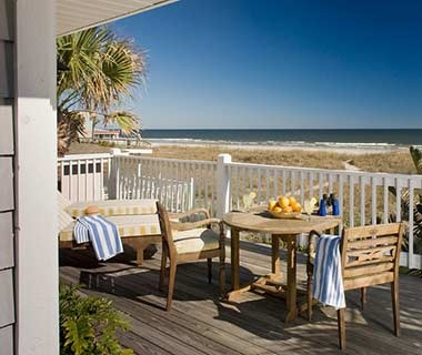No. 3 Elizabeth Pointe Lodge, Amelia Island, FL