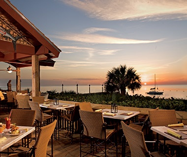 No. 24 Ritz-Carlton, Naples, FL