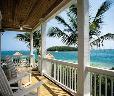 No. 8 Sunset Key Guest Cottages, A Westin Resort, Key West, FL
