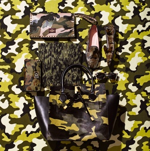 201309-a-camouflage-accessories