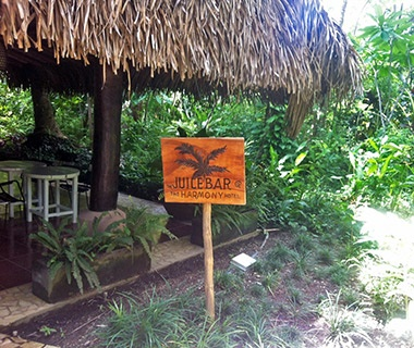 201308-w-easy-living-in-costa-rica-harmony-hotel