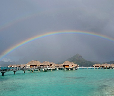 201308-w-storm-photos-around-the-world-bora-bora