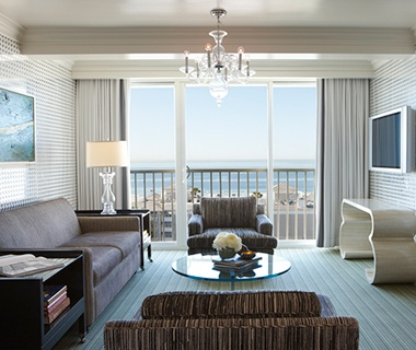 2013-ss-local-experts-la-top-hotels-viceroy-santa-monica