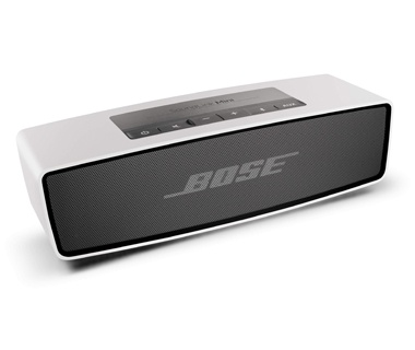 201309-w-best-portable-speakers-bose-sound-link-mini