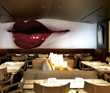 2013-ss-local-experts-la-bars-katsuya