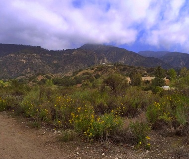 2013-w-local-experts-la-hikes-eaton-canyon-trail