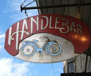 Handlebar, Chicago