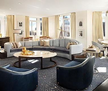 201310-ss-best-hotels-in-nyc-the-london