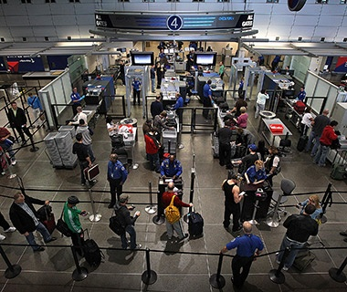 America S Best Airports Travel Leisure