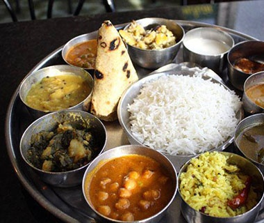 List Of Synonyms And Antonyms Of The Word Indian Food Near Me