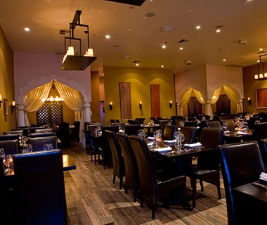 Best Indian Restaurants In The US Travel Leisure