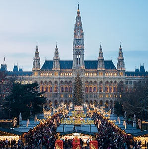 201312-a-christmas-in-vienna