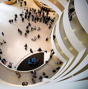 201311-a-nyc-arts-guide-venue-guggenheim