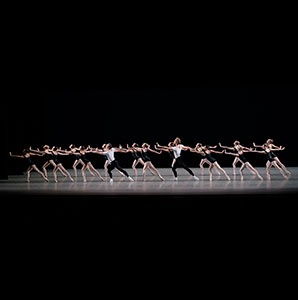 201311-a-nyc-arts-guide-ballet-company