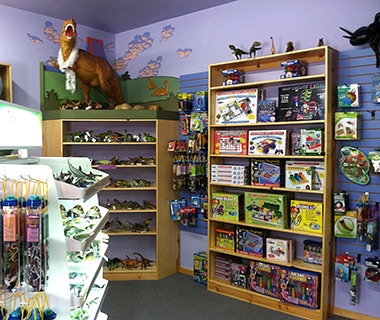 World S Greatest Toy Stores Travel Leisure