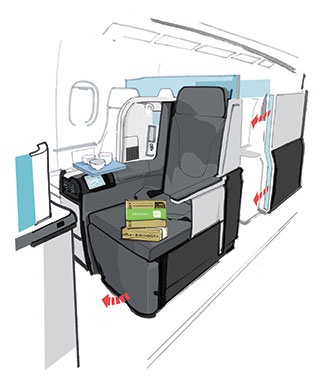 201401-ss-travel-trends-upgrade-your-seat