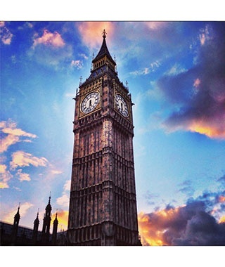 201312-w-best-instagram-photos-big-ben-uk