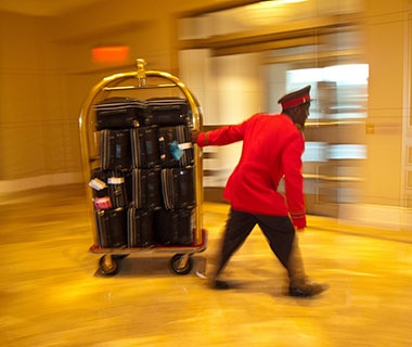 Confessions of an Aspen Bellman