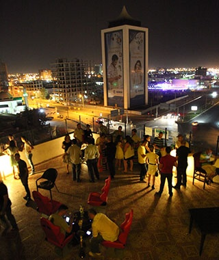 201401-w-kurdistan-tourist-destination-sky-bar-rooftop