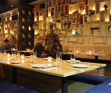 201312-w-best-restaurants-in-nyc-pearl-and-ash
