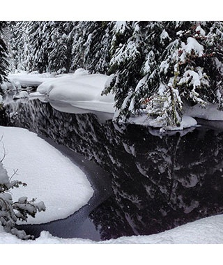 201401-w-beautiful-winter-scenes-teton-backcountry