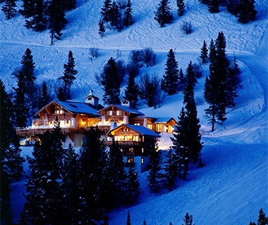 201401-w-best-ski-resort-restaurants-article