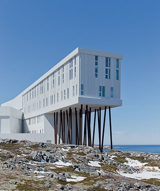201401-ss-it-list-fogo-island-inn