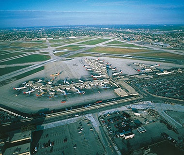 Most Expensive Airport Parking In America Travel Leisure