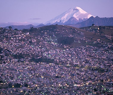 201402-w-cities-that-may-be-the-next-pompeii-quito-ecuador