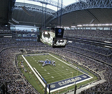 201402-w-americas-best-vacations-for-sports-fans-dallas