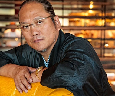 201403-w-best-new-restaurants-in-las-vegas-morimoto