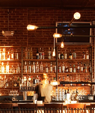 America\'s Best Beer Bars | Travel + Leisure