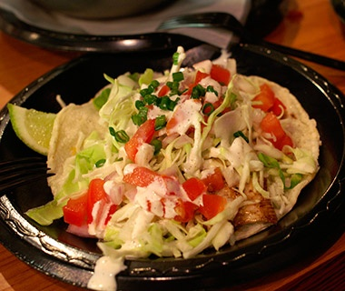201403-w-best-tacos-blue-water-seafood