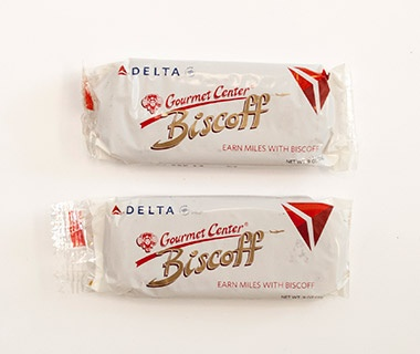 17 Airline Snacks We Want To Eat Right Now Travel Leisure