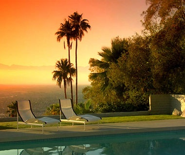 201404-w-americas-coolest-desert-towns-palm-springs