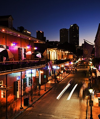 201405-w-americas-best-cities-for-night-owls-new-orleans