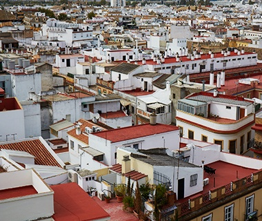 201408-w-seville-rooftops