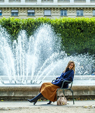 20109-ss-paris-cover-palais-royal-fountain