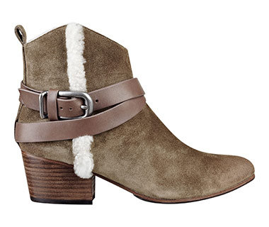 201409-ss-shearling-belle-sigerson-morrison