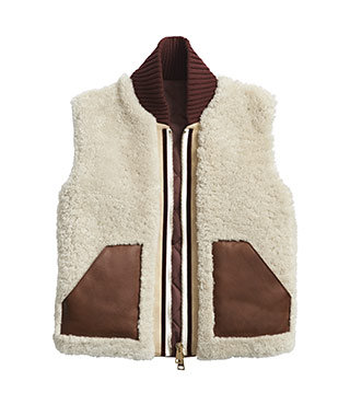 201409-ss-shearling-tommy-hilfiger