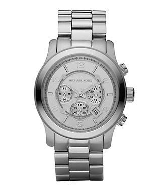 201409-ss-michael-kors-silver-watch