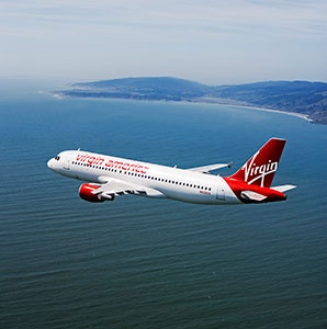 201409-a-top-domestic-airlines-for-customer-service-for-business-travelers-virgin-america