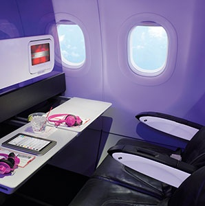 201409-a-top-domestic-airlines-for-in-flight-service-for-business-travelers-virgin-america